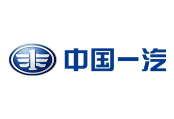 中国第一汽车
